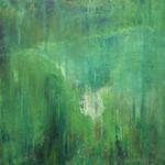Matthew Hale: green dream