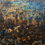 Matthew Hale: junkyard