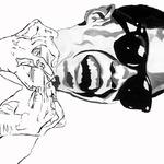"""Fields Of Art: Stevie Wonder \""""Finger Tips\"""" Part 1 & 2"""