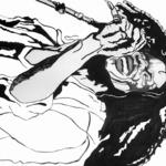"""Fields Of Art: Bob Marley \""""One Love\"""""""