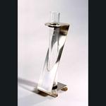 Michael B. Hays: Bud Vase