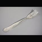 Michael B. Hays: Fork