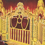 Katherine N. Crowley: The Ohio Theater