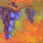 Katherine N. Crowley: Dying on the Vine