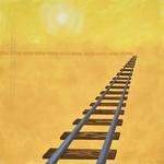 Katherine N. Crowley: Crossroads