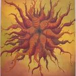 L: Root