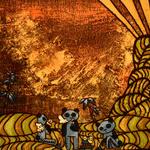 Christine E Miller: Teddy Tea