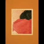 Paula J. Nees: Jacquard Dream
