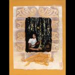 Paula J. Nees: Ornament