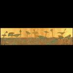 Paula J. Nees: Garden of the Misbegotten