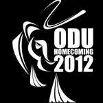 Peter Bell: Ohio Dominican University Homecoming 2012
