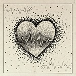 Maria Palmer: Heart Beat