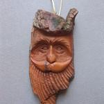 Paul Herbeck: ornament