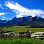 Vince McGuire Images: Leah's Loop 6337