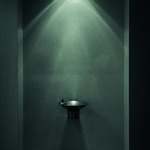 Rajat Saksena: A Fountain of Water Bathing in a Shower of Light!