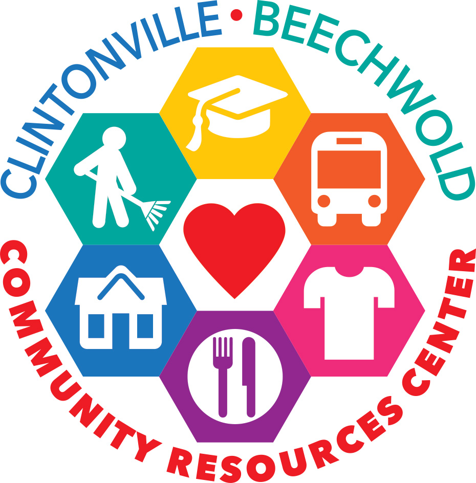 Clintonville-Beechwold Community Resources Center