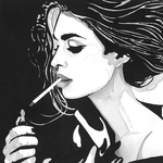 Justin Frehs-Watercolor Artist: c98bd3c9f0baf5ab3d30e4ba30f6326b.jpg