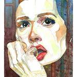 Justin Frehs-Watercolor Artist: withdrawn.jpg