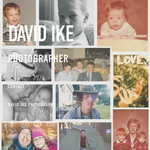 David Ike Photography