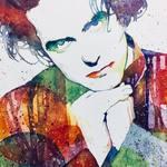 Justin Frehs-Watercolor Artist: Robert_Smith.jpg