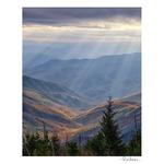 Rose Klockner Photography LLC: An_The_Glory_of_the_Lord.jpg
