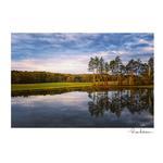 Rose Klockner Photography LLC: Early_Fall_at_Malabar_Farm.jpg