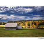 Rose Klockner Photography LLC: Mid-Morning_Cloud_Break.jpg
