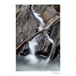 Rose Klockner Photography LLC: The_Sinks.jpg