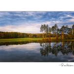 Rose Klockner Photography LLC: W_10x15_Early_Fall_at_Malabar_Farm.jpg