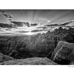Rose Klockner Photography LLC: W_Revealed.jpg